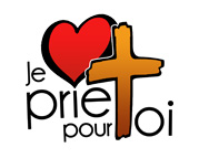 logo_jepriepourtoi